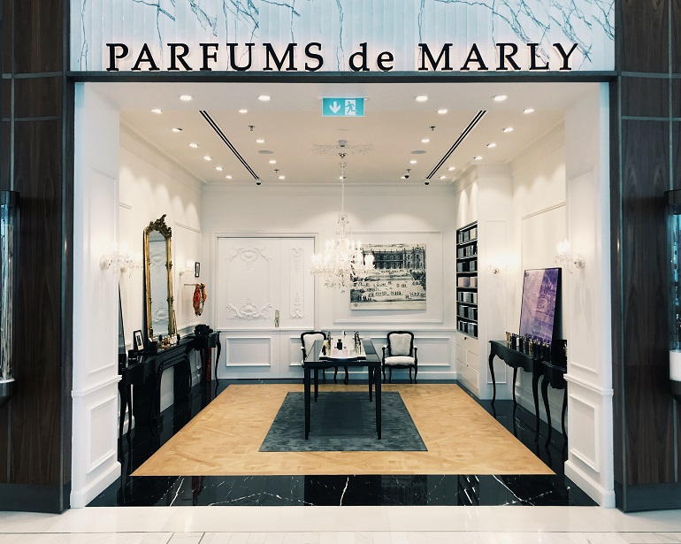 Parfums de Marly | Perfumes | 614-17