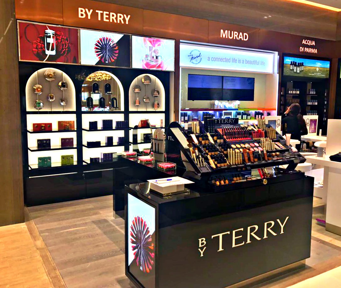 By Terry | Cosmetics | 474-17